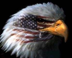 eagle-cry